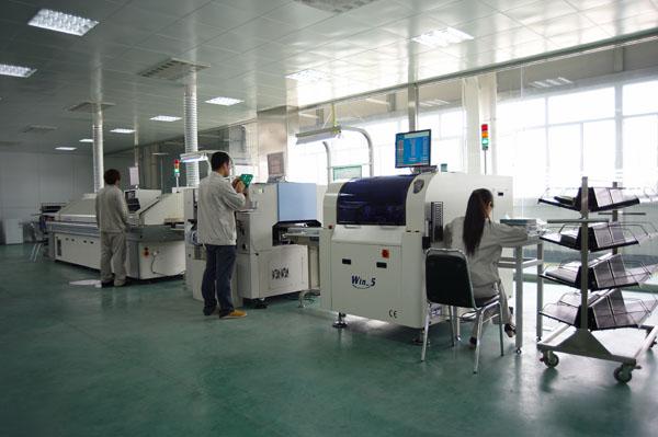 xian进的SMTzi动化js22网上yu乐xian