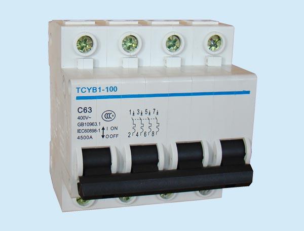 TCYB1-100xi義ing⌒投下菲?  /></a>             <p>                 <a href=