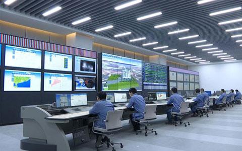 中国jianshe银行冶金支行pei电中心xiang目