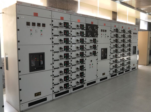 3C认zhengduidi压成套开关设备的要求是什么?